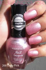 42 best matte nail lacquer images on pinterest dope nails matte