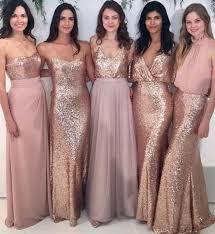 affordable bridesmaids dresses exquisite chiffon bridesmaid dresses tagged affordable