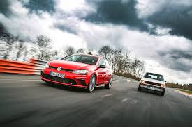 life begins at 40 for golf gti reviews driven