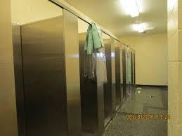 custom cut stainless steel backsplash custom stainless steel showers frigo design