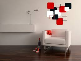 modern wall decals for living room home design modern