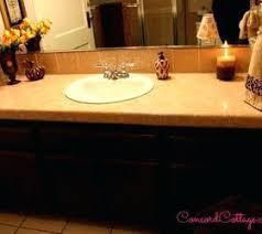 zebra print bathroom ideas print bathroom decor stroymarket info