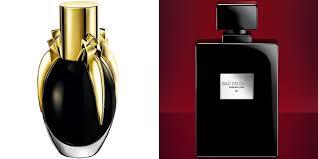 quels flacons de parfums eau eau de gaga le parfum mixte de gaga parfumista