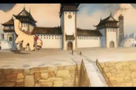 avatar legend korra episode 1 english hd animesubhd