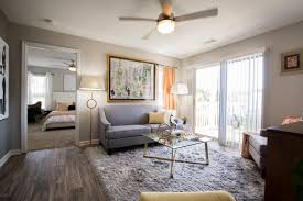 home interiors kennesaw homes for rent in kennesaw ga homes com