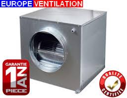 ventilation hotte cuisine moteur de hotte de cuisine professionnelle