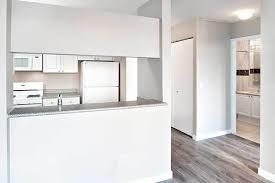 Green Kitchen Restaurant New York Ny - hells kitchen apartments for rent new york ny apartments com
