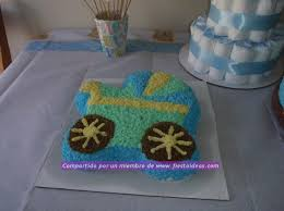 10 best pastel de baby shower images on pinterest ideas para