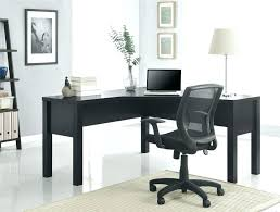 Desks For Small Spaces Target Corner Computer Desk Target Craigslist Armoire Small Space