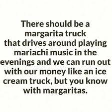 Margarita Meme - margaritas meme by mouse williams memedroid