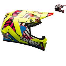 airoh motocross helmets bell mx 9 mips tagger double trouble motocross helmet bell