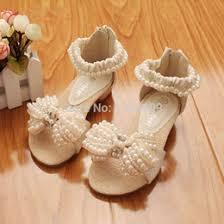 cheap girls dress shoes dress yp