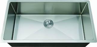 C Kitchen Sink C Tech I Emilia Li 1900 R Kitchen Sink By Zigsby S Kitchen