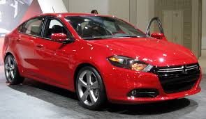 2013 dodge dart priced at 15 995 the truth about cars