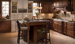 Custom Cabinets Arizona Traditional Kitchens Scottsdale Arizona Custom Cabinets Usa