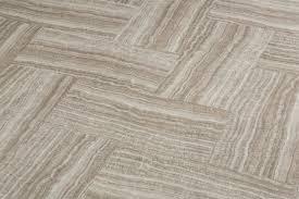 5 ways to use deco s flooring design addition