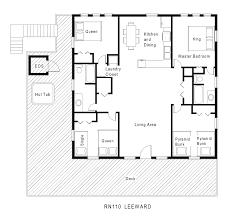 L Shaped Ranch Floor Plans by Australian Beach House Plans Chuckturner Us Chuckturner Us