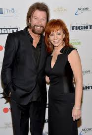 100 best ronnie dunn images on pinterest country music country