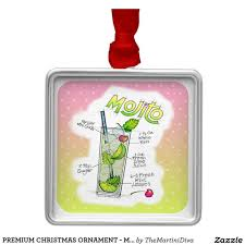 233 best mojito recipe cocktail art and gifts images on pinterest