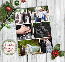 Newly Wed Christmas Card 25 Parasta Ideaa Pinterestissä Newlywed Christmas Card