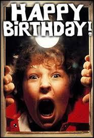 Goonies Meme - the goonies happybirthday happy birthday wishes to mrs data and