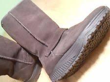 size 11 skechers womens boots skechers boots ebay