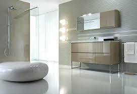 designer waschbeckenunterschrank waschbeckenunterschrank italienisches design marcusredden