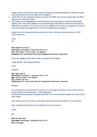 Geld Lenen Voor Verbouwing Aftrekbaar Creatief Boekhouden Met De Noorse Broeders Nrc