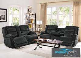 living room furniture indianapolis living room living room furniture sets chicago indianapolis the roomplace