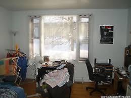 louer une chambre a location de chambres et colocations dans ville de québec