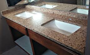 Quartz Kitchen Countertops Cost by Kitchen Quartz Countertops Archives Express Marble U0026 Granite