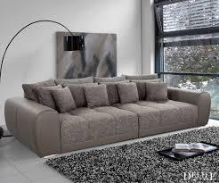 Wohnzimmer Ideen Braunes Sofa Wohnzimmer Ideen Mit Brauner Messe Braune Couch Mit Kissen