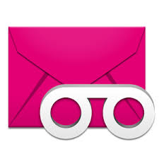 visual voicemail not working android t mobile visual voicemail android apps on play