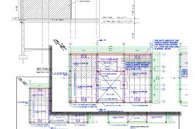 efficient small home plans best small house plans cost efficient house plans efficient small