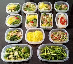 cuisine fitness helpful meal preparation tips invictus fitness