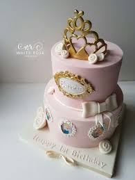 design a cake birthday cakes christening cakes and other celebration cakes in
