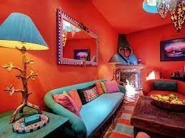 Casa Fortuna Floor Plan Casa Del Alma Will Lift Your Spirits Vrbo