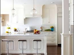 Contemporary Mini Pendant Lighting Kitchen Kitchen Modern Kitchen Pendant Lights And 38 Astonishing Glass