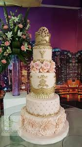 271 best princess tiara cakes images on pinterest princess cakes