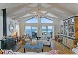 Ralph Lauren Interior Design Style 2 Story Ralph Lauren Style Beach House Homeaway Montecito