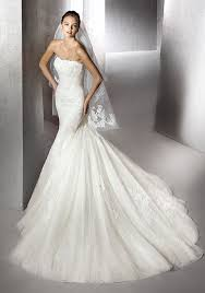 San Patrick Wedding Dresses San Patrick Wedding Dress With Open Back Detail Hong Kong