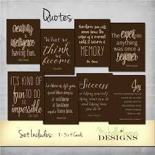 project pocket pages quotes kit project pocket pages designs