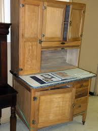 Narrow Hoosier Cabinet Furniture Repairs U0026 Restoration