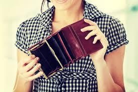 Hypotheek Bankafschrift Studieschuld Geld U0026 Jong Moneyfit Voor En Door Jongeren