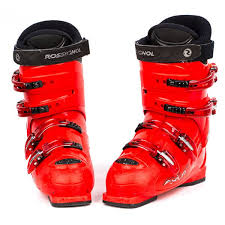 buy ski boots nz boot rossignol axium size 26 5 ski boot