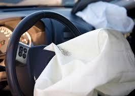 takata airbag recall lexus models takata airbag recall affects millions of drivers newswire