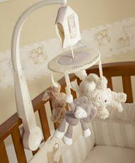 Mamas And Papas Once Upon A Time Crib Bedding 10 Best Mamas Papas Nursery Images On Pinterest Once