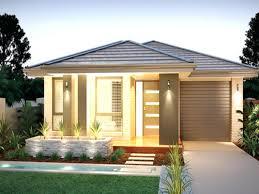modern contemporary house designs small contemporary homes small modern house design ideas simple