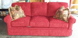 sofa king we todd did sofa king we todd ed image 1
