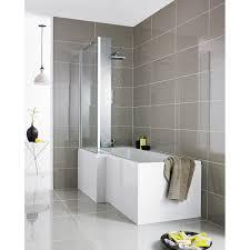 premier l shaped l shaped bath pbs001 1700mm x 700 850mm acrylic